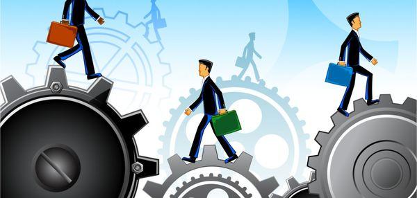 افزایش حقوق کارمندان دولت تا 16 درصد