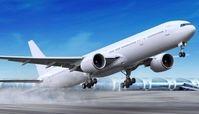 پاسخ کوبنده ۱۴۰ هواپیمای ایرانی به رژیم بعث عراق