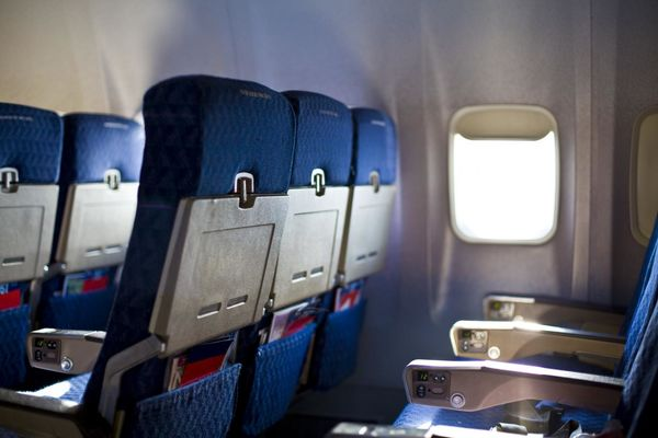 دردسرهای نوسانات قیمت ارز برای شرکتهای هواپیمایی
