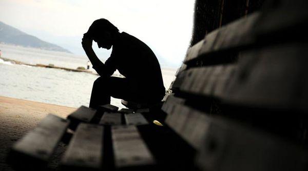 افسردگی خودبخود درمان نخواهد شد