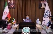 رؤسای شوراهای عالی وکلا و کارشناسان رسمی قوه قضاییه در کشور انتخاب شدند