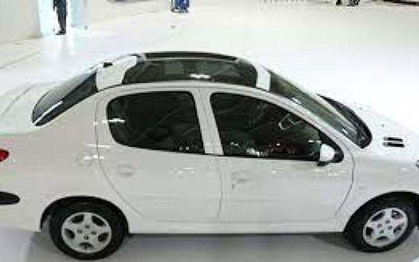 آخرین قیمت خودرو ایران خودرو تا 9 مهر 1400 + جدول