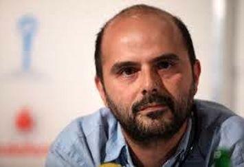 علی مصفا؛ پرکاری در سکوت و بدون حاشیه