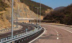 تأمین مالی ۷۰ درصد هزینه ساخت آزادراه مشهد-چناران توسط آستان قدس