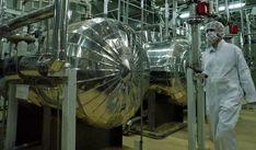 سادهلوحی اصلاحطلبانه درباره توافق هستهای تکرار میشود؟