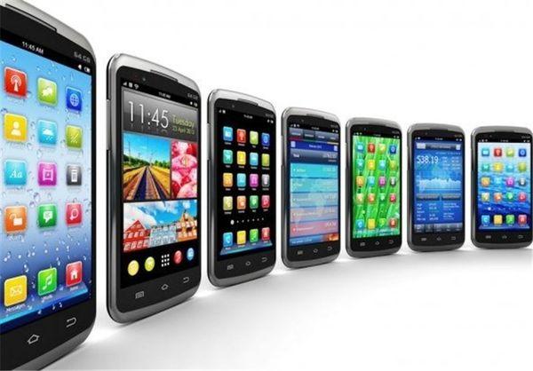 افزایش30 درصدی قیمت موبایل