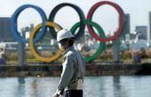 زمان برگزاری المپیک ۲۰۲۰ مشخص شد
