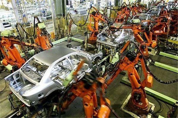 صنعت خودروسازی سمنان می تواند به یکی از قطبهای تولید خودروتبدیل شود