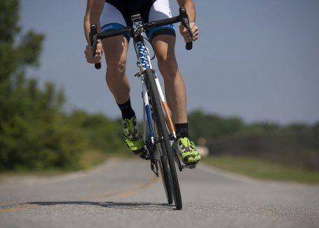 آمادگی مدارس برای ورود دانشآموزان دوچرخهسوار