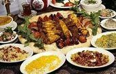 غذاهای ثبت شده در فهرست میراث ناملموس کشور کدامند؟