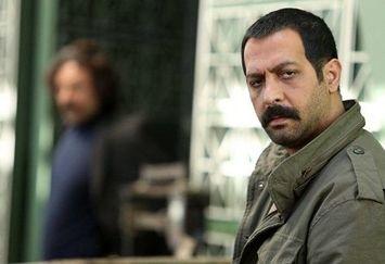 آراز و حنیف، پشت صحنه سریال «برادر جان»