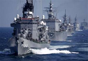 تعلیق نامحدود رزمایشهای مشترک آمریکا و کره جنوبی