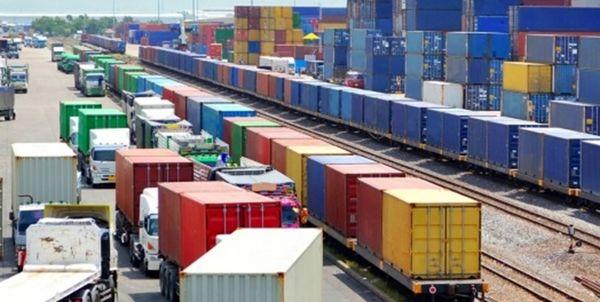 مبادلات تجاری روسیه با عراق ۵۲ درصد افزایش یافت