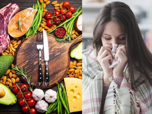 مشکلات جدی در کمین گیاه خواران