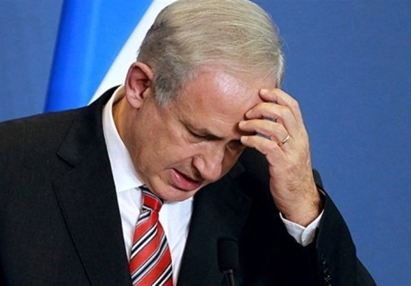 مشکلی با بشار اسد نداریم، مشکل ما با ایران است