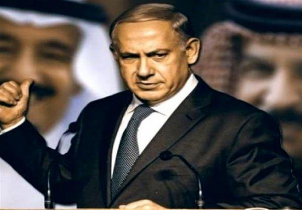 دلیل دفاع نتانیاهو از بن سلمان فاش شد