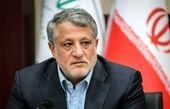 اذعان محسن هاشمی به ناکارآمدی مدیریت شهری اصلاحطلبان