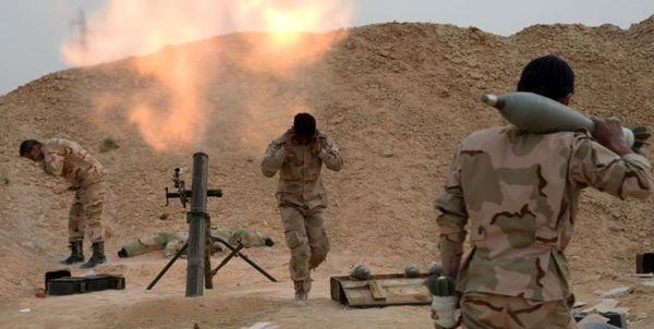 وزیر دفاع سوریه: استان ادلب آزاد خواهد شد