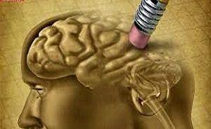با چند راهکار تغذیهای به جنگ آلزایمر بروید
