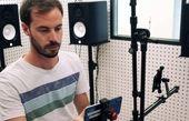 بخش تست صدا Dxomark با صدرنشینی Huawei Mate 20X افتتاح شد
