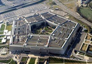 دستور ترامپ برای کاهش ۳۳ میلیارد دلاری بودجه دفاعی آمریکا
