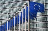 تشدید مناقشات بودجهای بین اتحادیه اروپا و ایتالیا