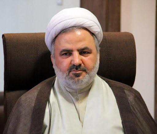 بازداشتی های اخیر خوزستان آزاد شدند
