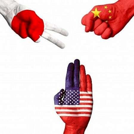 : دوستی با چین به معنی افول رابطه با آمریکا نیست