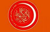 احزاب حاکم کردستان عراق به دیکتاتوری متهم شدند