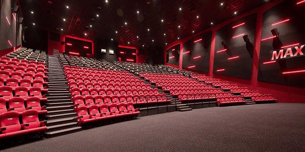 آیا در سینما هم اختلاس رخ داده!؟