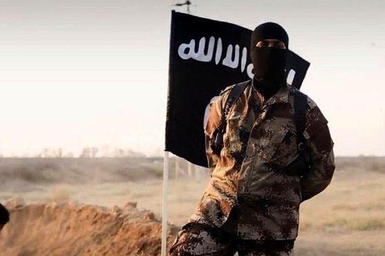 نشنال اینترست: اردن پایگاه بعدی داعش است