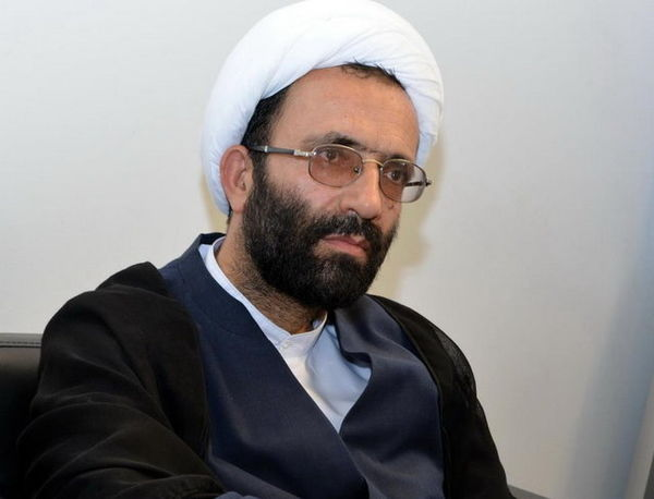 سلیمی: مبارزه با رژیم صهیونیستی به معنای مبارزه با قتل و خونریزی است