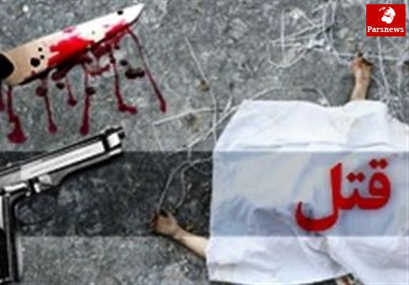 واکنش ایران به ممنوعیت پخش اذان از مساجد بیتالمقدس