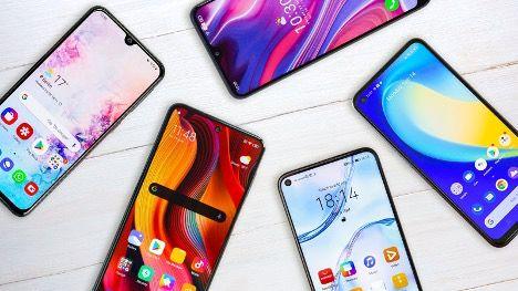 بررسی روند کاهش و افزایش قیمت انواع گوشی موبایل و دلایل آن