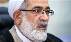 جمهوری اسلامی ایران باید پرچمدار حضور در راهپیمایی روز قدس باشد