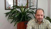 محسن سعیدیان: تولید داخلی متوقف است چون محصول نهایی با ارز دولتی وارد میشود/ چرا باید به خارجیها برای تولید یارانه بدهیم؟