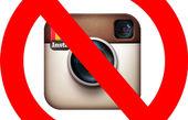 فیلتر اینستاگرام و نجات خانواده ایرانی (طنز)