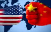 شکایت مجدد  چین از آمریکا به سازمان تجارت جهانی