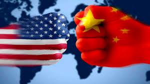 واکنش واشنگتن به تهدید مقابله بهمثل پکن