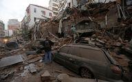 ۶۰ مفقود در انفجار بیروت / عملیات جستجو و نجات همچنان ادامه دارد