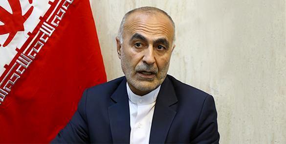 دولت آقای روحانی یک دولت کاملا اصلاح طلب بود
