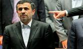 پیگیری مجدد شکایت احمدی نژاد از معاون اول روحانی/ قوه قضاییه آماده دریافت ادله حقوقی