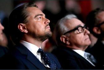 همکاری دوباره کارگردان و بازیگر مشهور در «قاتلان ماه کامل»