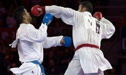 نحوه گزینش قهرمانان و شرایط حضور آنها در بازیهای المپیک 2020 اعلام شد