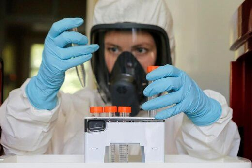 واکسن ایرانی کرونا مشابه واکسن های مدرنا و فایزر است