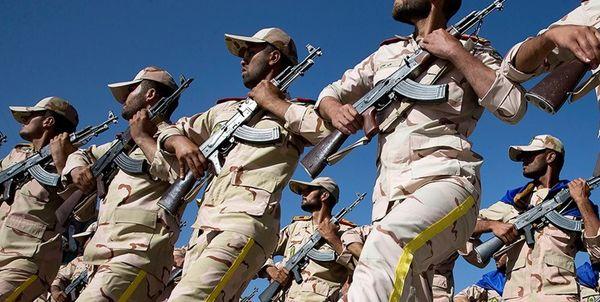بهرهمندی ۳۵۰۰ سرباز از کسری خدمت ۱۲ روزه تاکنون + جزئیات بیشتر