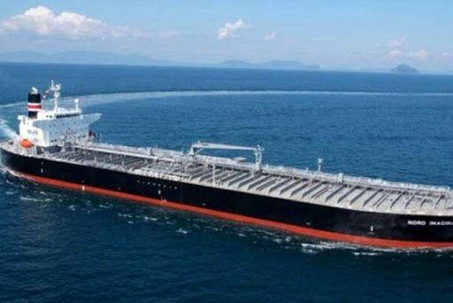 گزارش شبکه ترک از نفتکش های ایرانی:  این یک دستاورد بزرگ برای ایران بود...!
