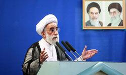 شهادت شیخ نمر فاجعه ای برای امت اسلام است