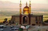 آغاز بازگشایی مساجد در گیلان
