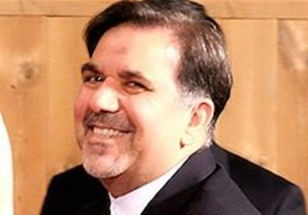 چالش جدید شهرداری تهران با انتخاب عباس آخوندی